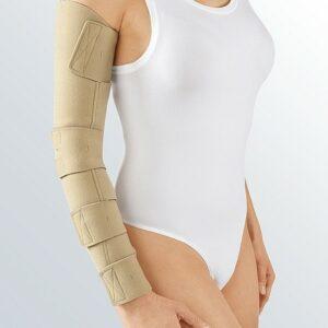 circaid® juxtafit® essentials arm