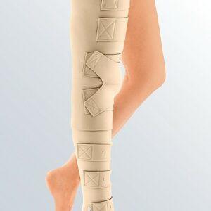 circaid® juxtafit® essentials leg