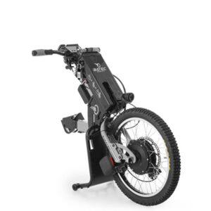 nuestros-handbikes-modelos-batec-electrico-tetra-intro-4
