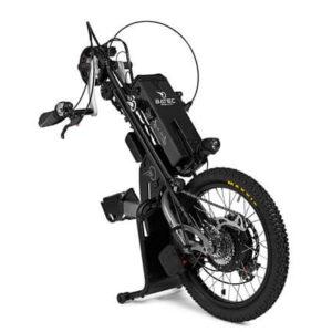 productos-handbikes-batec-hibrido-intro-4