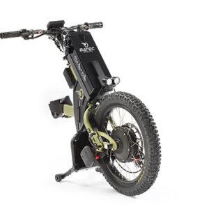productos-handbikes-batec-scrambler-intro-4